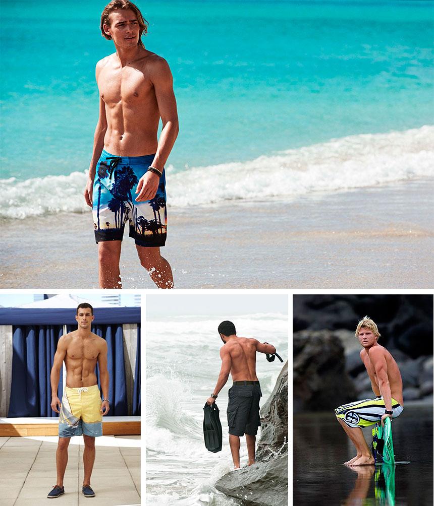 Фото парни на пляже сняли плавки 14 фотография
